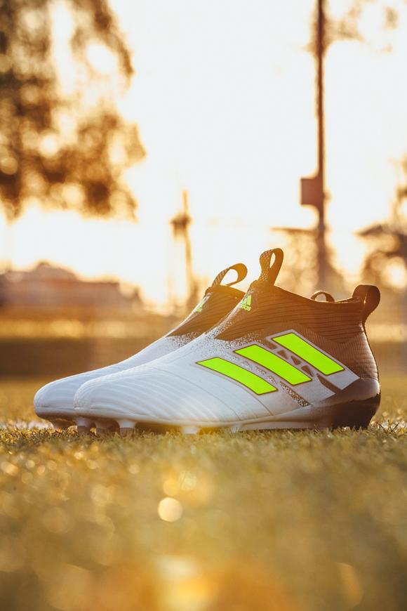Adidas ACE17 x DustStorm171