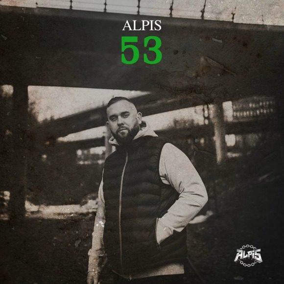 Alpis-53-S
