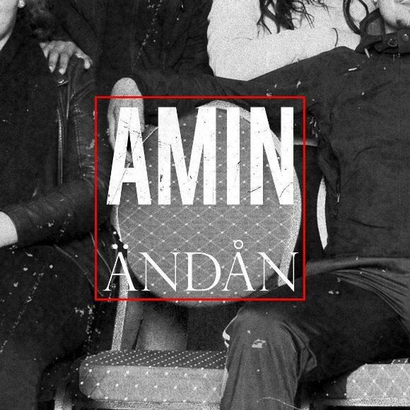 Amin-Andan-S