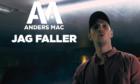 Anders-Mac-Jag-Faller-L