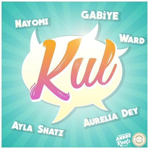 Aurelia-Dey-Kul-S