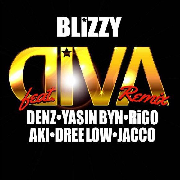 Blizzy-Diva-S