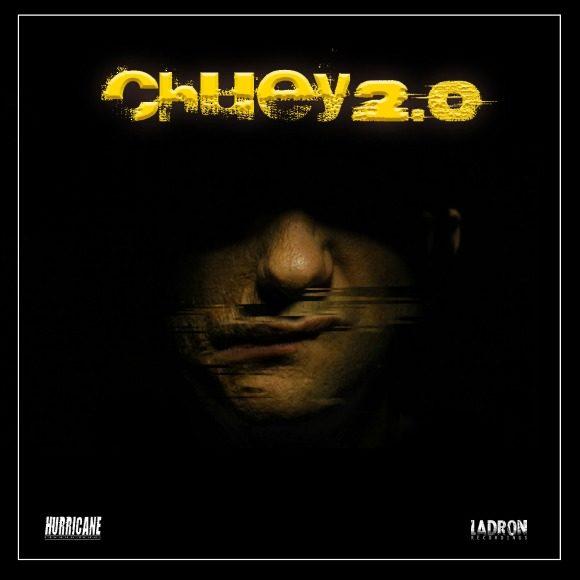 Chuey-2.0-S