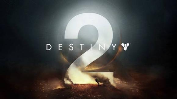 destiny-1