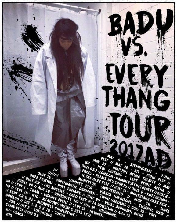 erykah-tour-2017-S