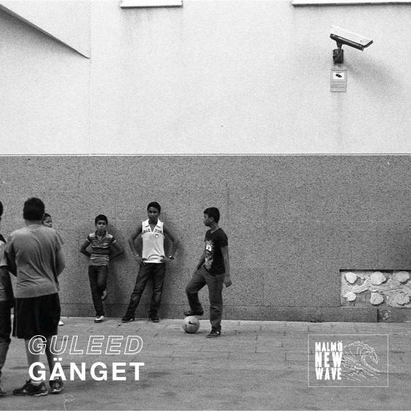 Guleed-Ganget-S