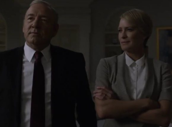 house-of-cards-frank-s05-S