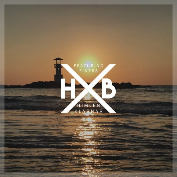 HXB-Himlen-klarnar-S