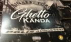 Jaffar-Byn-Ghettokanda-L