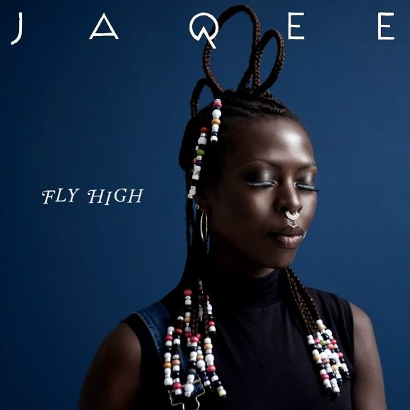 JAQEE-Fly-High-S