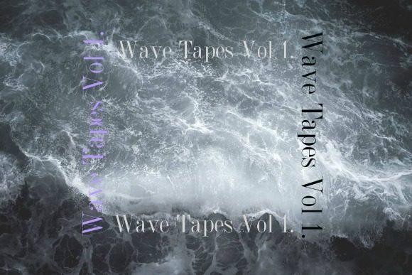 Johannaes-Passion-Wave-Tapes-S