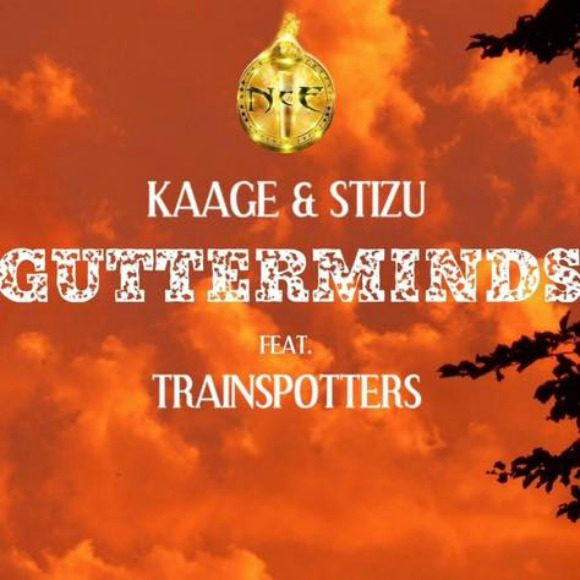 Kaage-Stizu-Gutterminds-S