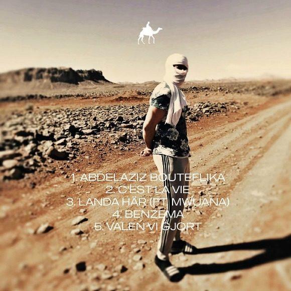 Karim-tracklist-S