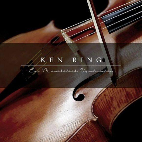 Ken-Ring-Turne-S