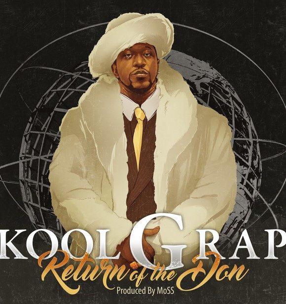 kool-g-rap-return-of-the-don-S