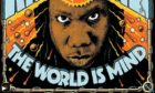 krs-one-the-world-is-mind-L