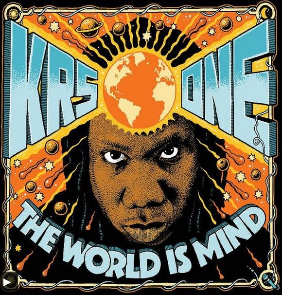 krs-one-the-world-is-mind-S