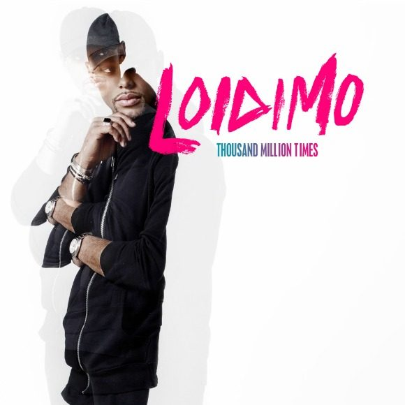 Loidimo-Thousand-Million-Times-S