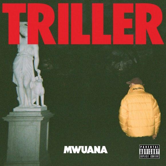 MWUANA-triller-cover-S