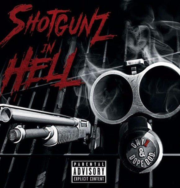 onyx-dope-shotgunz-S