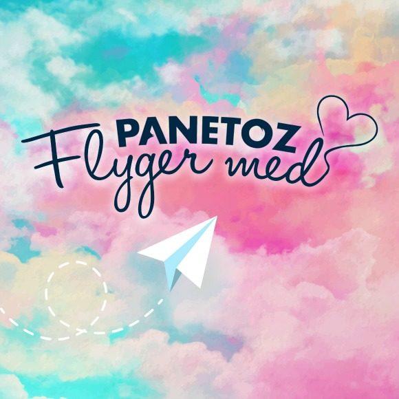 Panetoz-Flyger-Med-S