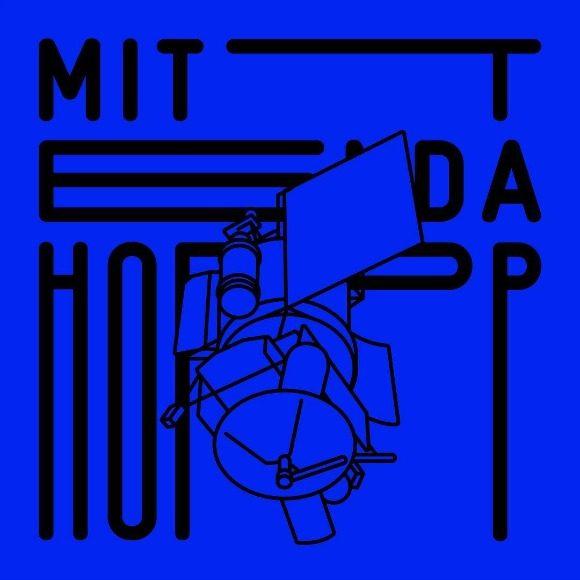 Queff-Denniz-Prime-Mitt-Enda-Hopp-S