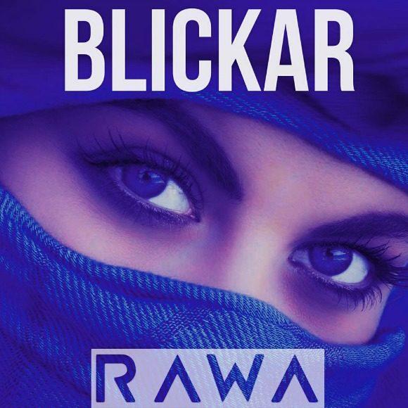 Rawa-Blickar-S