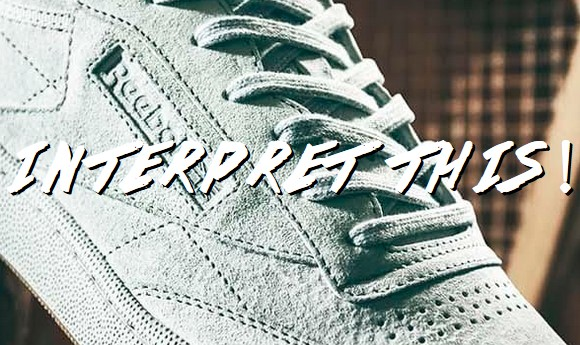 reebok-interpret-LS