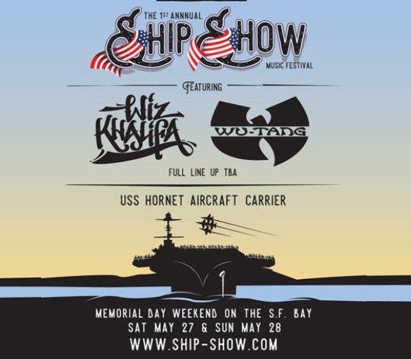 ship-show-festival-2017-S