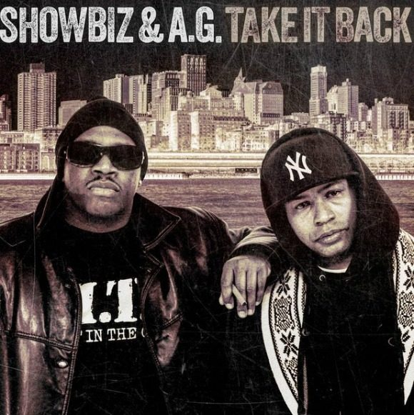 show-ag-take-it-back-S
