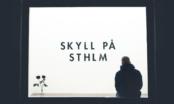 Simon-Emanuel-Skyll-Pa-Sthlm-L