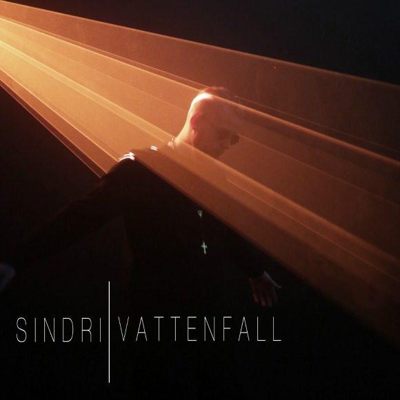 Sindri-Vattenfall-S