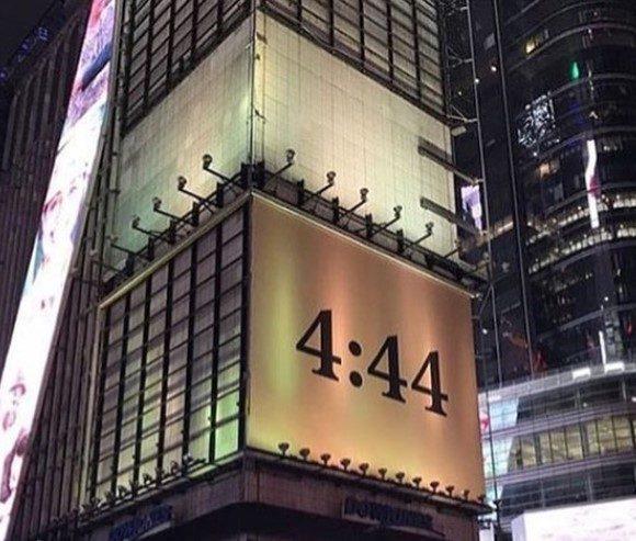 4-44-film-billboard-S