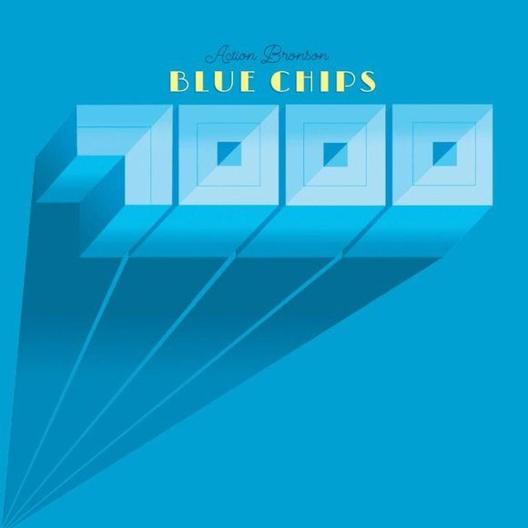 Action-Bronson-Blue-Chips-7000-S