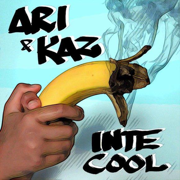 ari-kaz-inte-cool-S