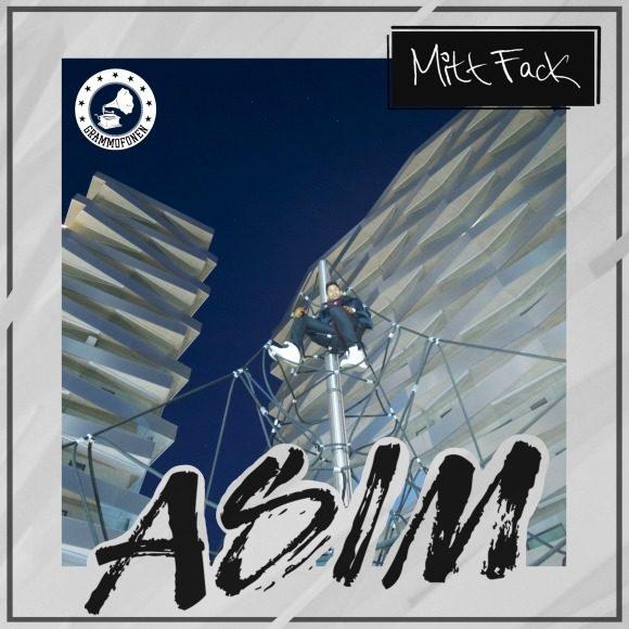 Asim-Mitt-Fack-S