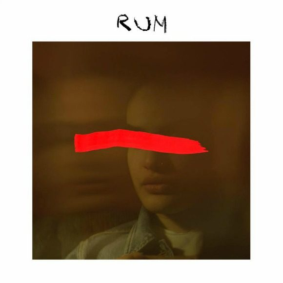 Beri-Rum-S