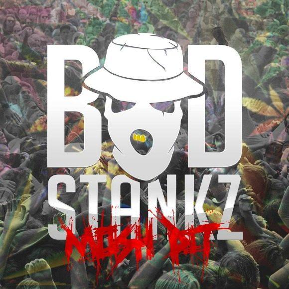 Bud-Stankz-Mosh-Pit-S