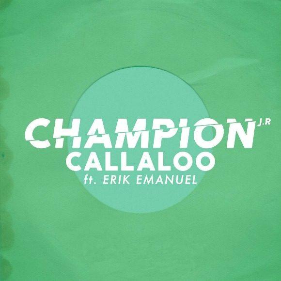 champion-jr-callaloo-s