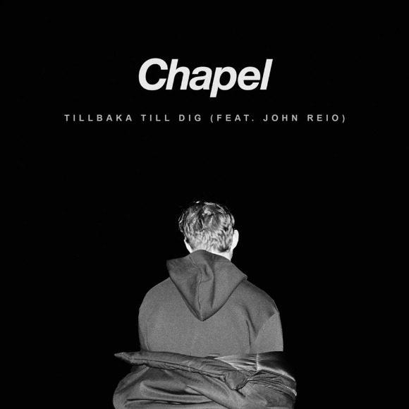 Chapel-Tillbaka-till-dig-S