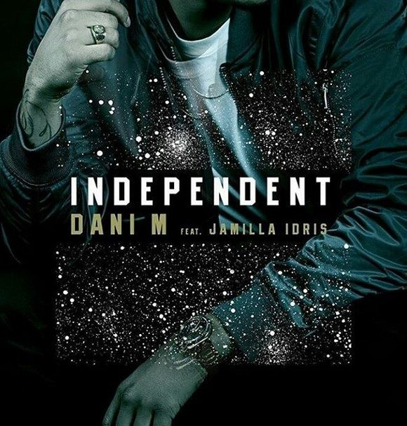 dani-m-independent-S