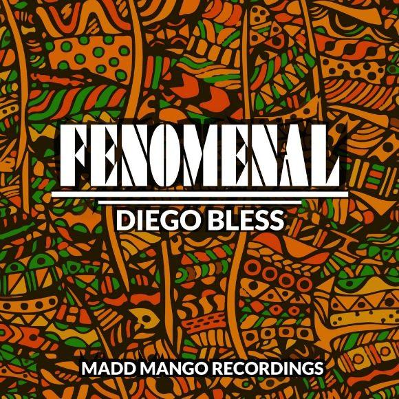 Diego-Bless-Fenomenal-S