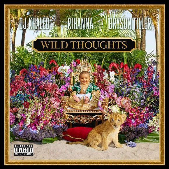 DJ-Khaled-Wild-Thoughts-S