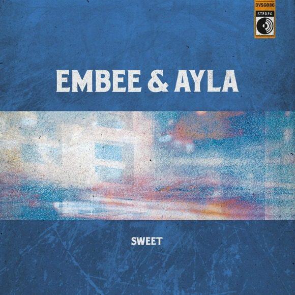 Embee-Ayla-Sweet-S