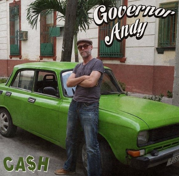 governor-andy-cash_S