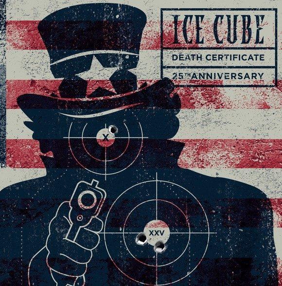 ice-cube-death-cert-25th-S