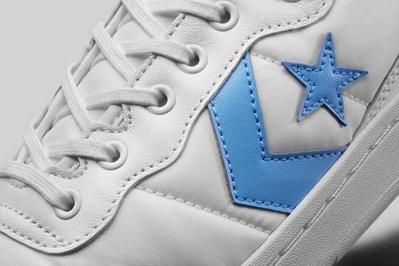 Jordan x Fastbreak, Converse.1