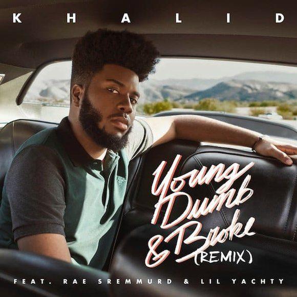 Khalid-YDB-Remix-S