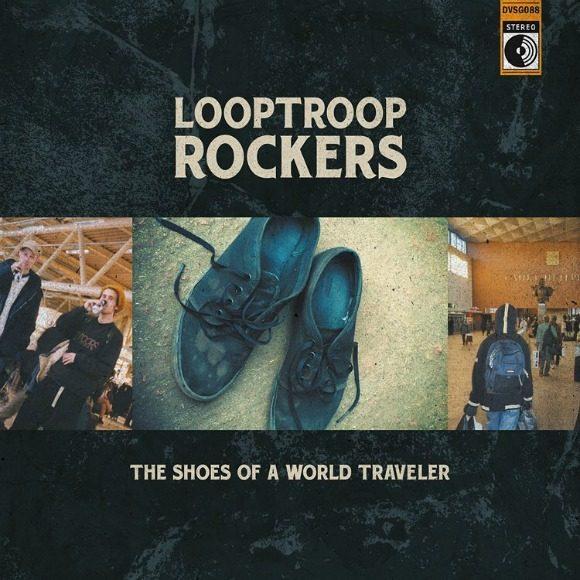 Looptroop-World-Traveler-S