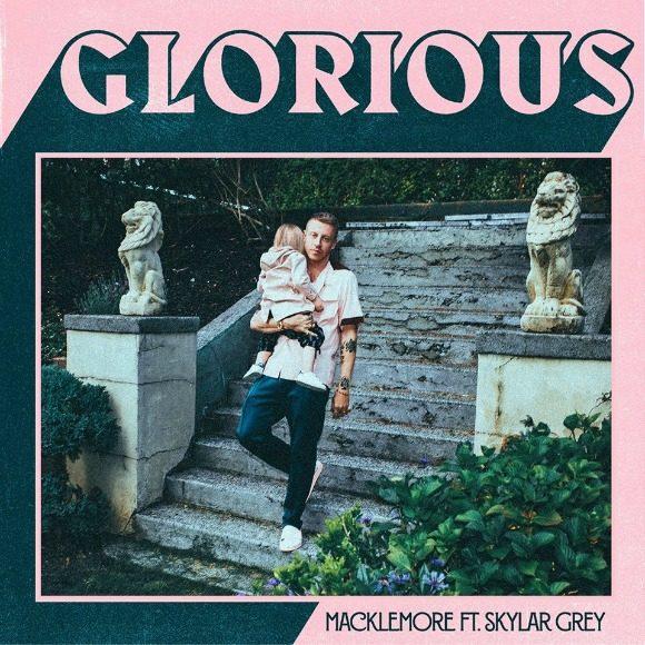 Macklemore-Glorious-S